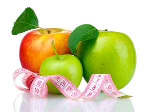 Xtreme Fat Loss Diet 1