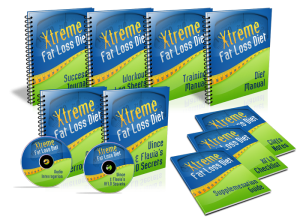 xtreme-fat-loss-diet