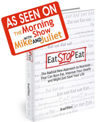 Eat Stop Eat Review 2015