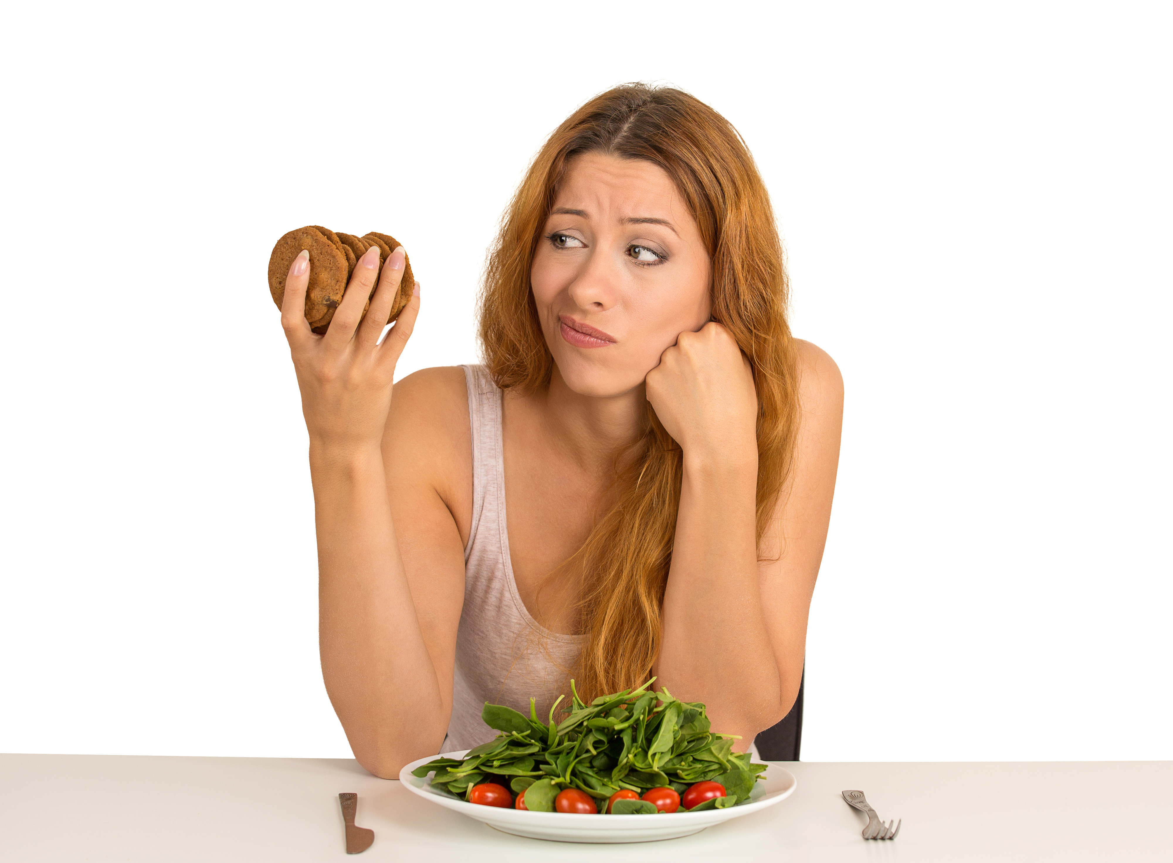 diet plan for weight loss at home