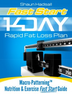 14day-rapid-fat-loss-plan-pdfbook-review-1-638