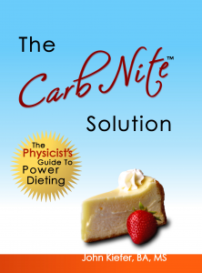 The_Carb_Nite_Solution_Review_2015
