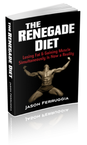 renegade-diet