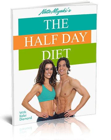 half-day-diet_review_2015
