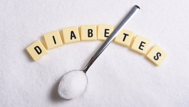 diabetes 60 system review featured