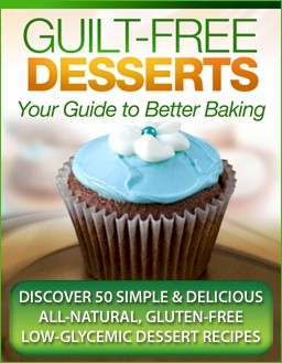 Guilt_Free_Desserts_Review 2015