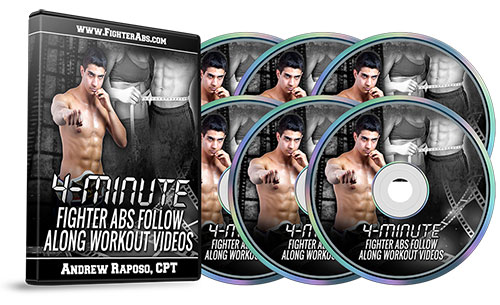 4-minute-fighter-abs